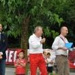 2016_06_26_Inaugurazione_Piazzale_Enzo_Ferrari_129
