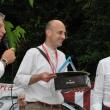 2016_06_26_Inaugurazione_Piazzale_Enzo_Ferrari_130