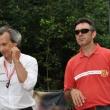 2016_06_26_Inaugurazione_Piazzale_Enzo_Ferrari_131