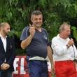 2016_06_26_Inaugurazione_Piazzale_Enzo_Ferrari_132
