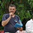 2016_06_26_Inaugurazione_Piazzale_Enzo_Ferrari_134