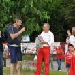 2016_06_26_Inaugurazione_Piazzale_Enzo_Ferrari_135