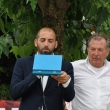 2016_06_26_Inaugurazione_Piazzale_Enzo_Ferrari_138