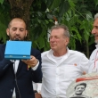 2016_06_26_Inaugurazione_Piazzale_Enzo_Ferrari_139