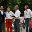 2016_06_26_Inaugurazione_Piazzale_Enzo_Ferrari_141