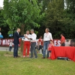 2016_06_26_Inaugurazione_Piazzale_Enzo_Ferrari_143