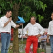 2016_06_26_Inaugurazione_Piazzale_Enzo_Ferrari_145