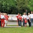 2016_06_26_Inaugurazione_Piazzale_Enzo_Ferrari_152