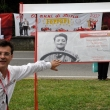 2016_06_26_Inaugurazione_Piazzale_Enzo_Ferrari_155