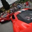 2016_06_26_Inaugurazione_Piazzale_Enzo_Ferrari_158