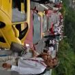 2016_06_26_Inaugurazione_Piazzale_Enzo_Ferrari_160