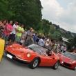 2016_06_26_Inaugurazione_Piazzale_Enzo_Ferrari_161