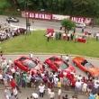 2016_06_26_Inaugurazione_Piazzale_Enzo_Ferrari_163