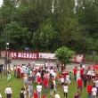 2016_06_26_Inaugurazione_Piazzale_Enzo_Ferrari_169
