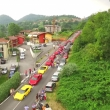 2016_06_26_Inaugurazione_Piazzale_Enzo_Ferrari_174