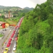 2016_06_26_Inaugurazione_Piazzale_Enzo_Ferrari_175