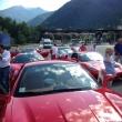 2016_07_1-2-3_Frrari_Tour_dei_Passi_Dolomitici_001