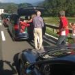 2016_07_1-2-3_Frrari_Tour_dei_Passi_Dolomitici_006