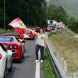 2016_07_1-2-3_Frrari_Tour_dei_Passi_Dolomitici_007