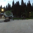 2016_07_1-2-3_Frrari_Tour_dei_Passi_Dolomitici_014