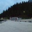 2016_07_1-2-3_Frrari_Tour_dei_Passi_Dolomitici_015