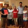2016_07_1-2-3_Frrari_Tour_dei_Passi_Dolomitici_039
