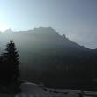 2016_07_1-2-3_Frrari_Tour_dei_Passi_Dolomitici_046