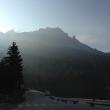 2016_07_1-2-3_Frrari_Tour_dei_Passi_Dolomitici_047