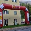 2016_07_1-2-3_Frrari_Tour_dei_Passi_Dolomitici_049