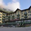 2016_07_1-2-3_Frrari_Tour_dei_Passi_Dolomitici_050
