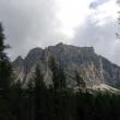 2016_07_1-2-3_Frrari_Tour_dei_Passi_Dolomitici_054