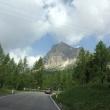 2016_07_1-2-3_Frrari_Tour_dei_Passi_Dolomitici_055