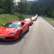 2016_07_1-2-3_Frrari_Tour_dei_Passi_Dolomitici_058