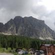 2016_07_1-2-3_Frrari_Tour_dei_Passi_Dolomitici_061