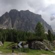 2016_07_1-2-3_Frrari_Tour_dei_Passi_Dolomitici_062