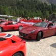 2016_07_1-2-3_Frrari_Tour_dei_Passi_Dolomitici_064