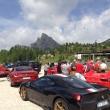 2016_07_1-2-3_Frrari_Tour_dei_Passi_Dolomitici_065