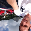 2016_07_1-2-3_Frrari_Tour_dei_Passi_Dolomitici_067
