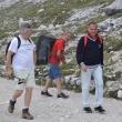 2016_07_1-2-3_Frrari_Tour_dei_Passi_Dolomitici_073