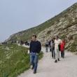 2016_07_1-2-3_Frrari_Tour_dei_Passi_Dolomitici_083