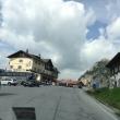 2016_07_1-2-3_Frrari_Tour_dei_Passi_Dolomitici_084