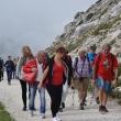 2016_07_1-2-3_Frrari_Tour_dei_Passi_Dolomitici_089