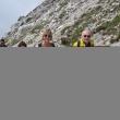 2016_07_1-2-3_Frrari_Tour_dei_Passi_Dolomitici_092