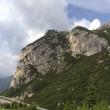 2016_07_1-2-3_Frrari_Tour_dei_Passi_Dolomitici_095