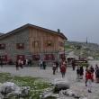 2016_07_1-2-3_Frrari_Tour_dei_Passi_Dolomitici_103