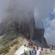 2016_07_1-2-3_Frrari_Tour_dei_Passi_Dolomitici_109