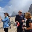 2016_07_1-2-3_Frrari_Tour_dei_Passi_Dolomitici_112