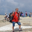 2016_07_1-2-3_Frrari_Tour_dei_Passi_Dolomitici_113