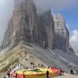 2016_07_1-2-3_Frrari_Tour_dei_Passi_Dolomitici_115