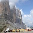2016_07_1-2-3_Frrari_Tour_dei_Passi_Dolomitici_123